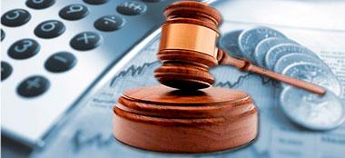 Dónde demandar en un monitorio. Cambio doctrina jurisprudencial.