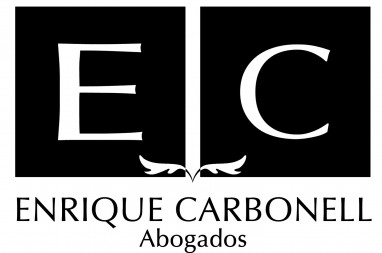 Enrique Carbonell Abogados