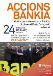 Bankia-catell-011